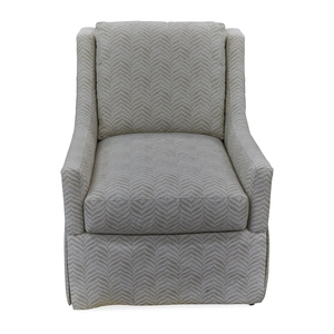 Thumbnail of Wesley Hall - Flynn Chair