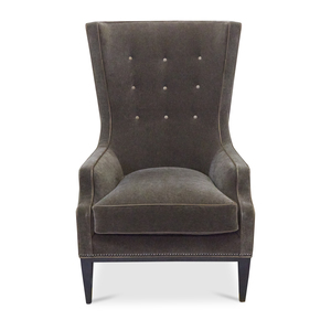 Thumbnail of WESLEY HALL, INC. - Gerald Chair
