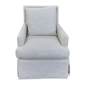 Thumbnail of Wesley Hall - Mallory Chair