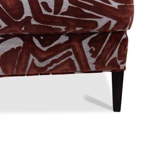 Thumbnail of Wesley Hall - Warren Chair