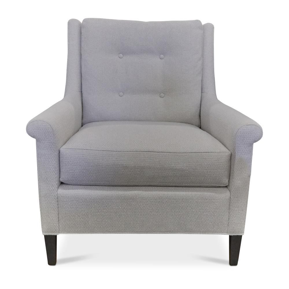 Wesley Hall - Etta Chair