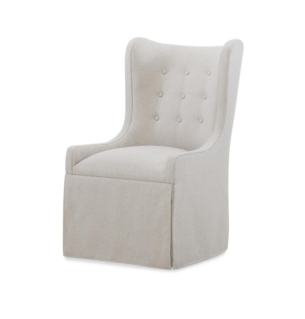 Wesley Hall - Peony Side Chair