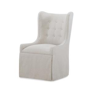 Thumbnail of Wesley Hall - Peony Side Chair