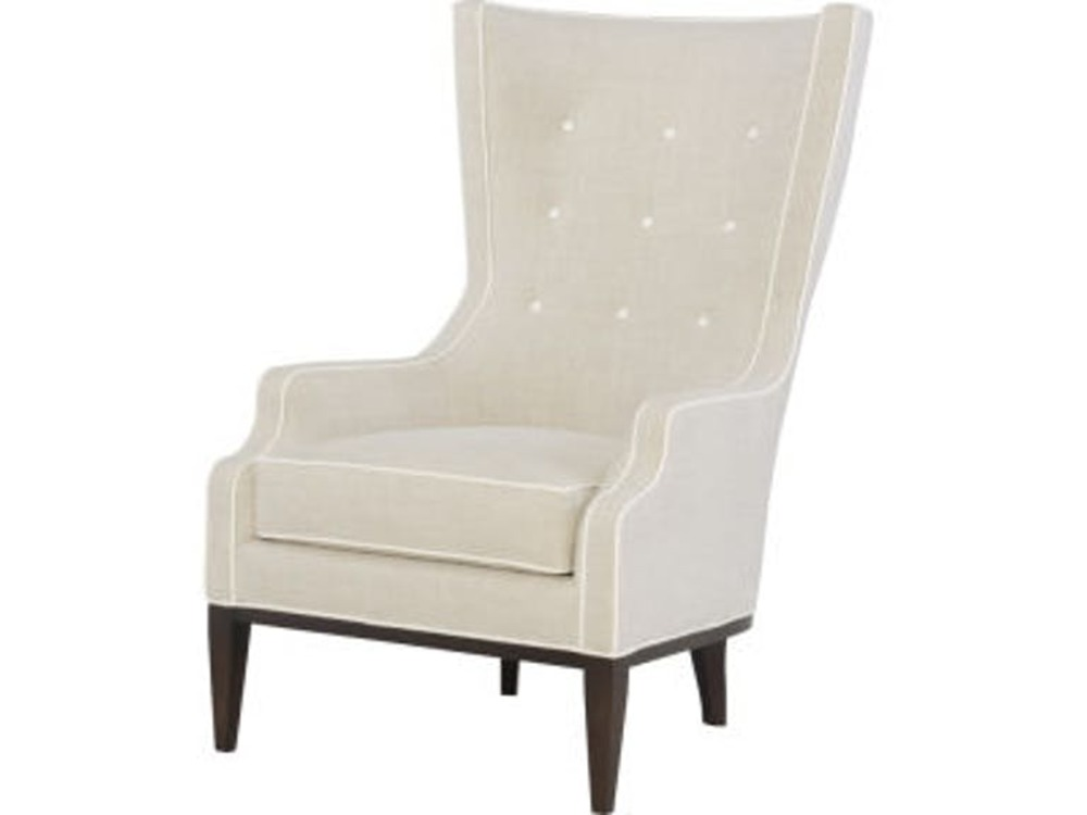 Wesley Hall - Gerald Chair
