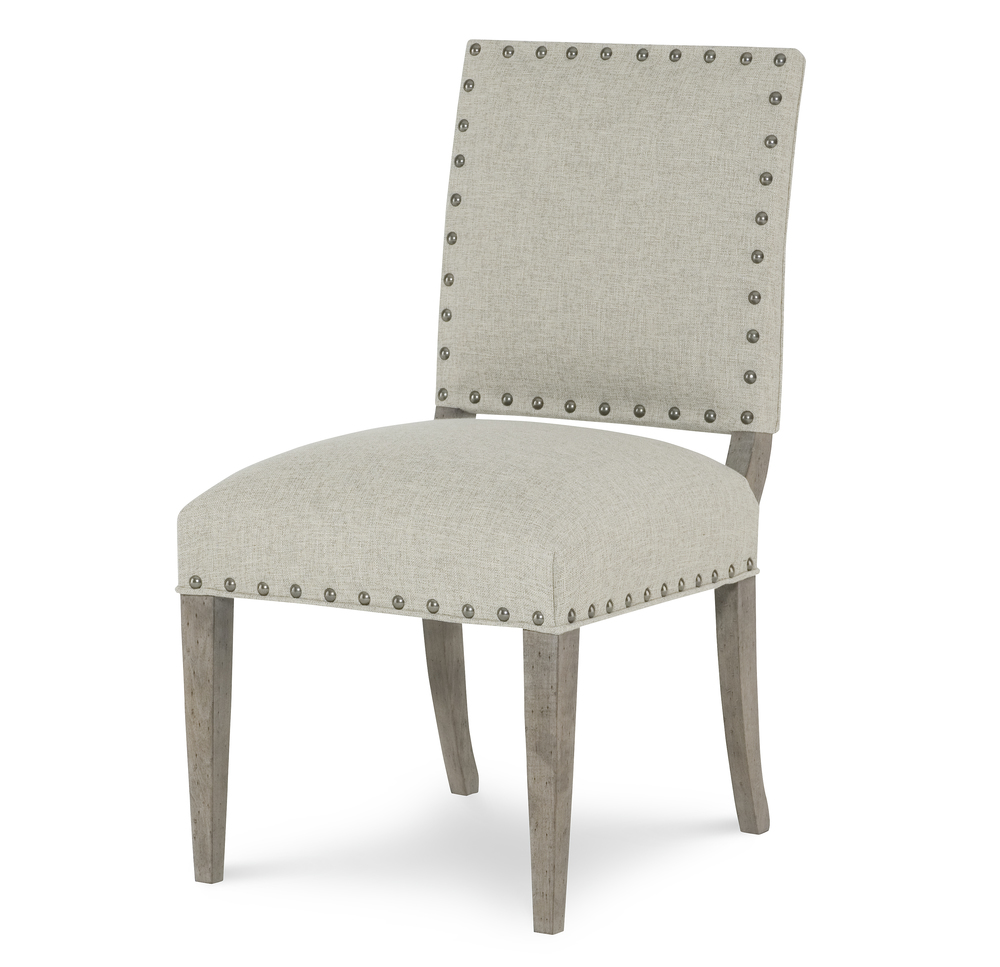 Wesley Hall - Claire Chair