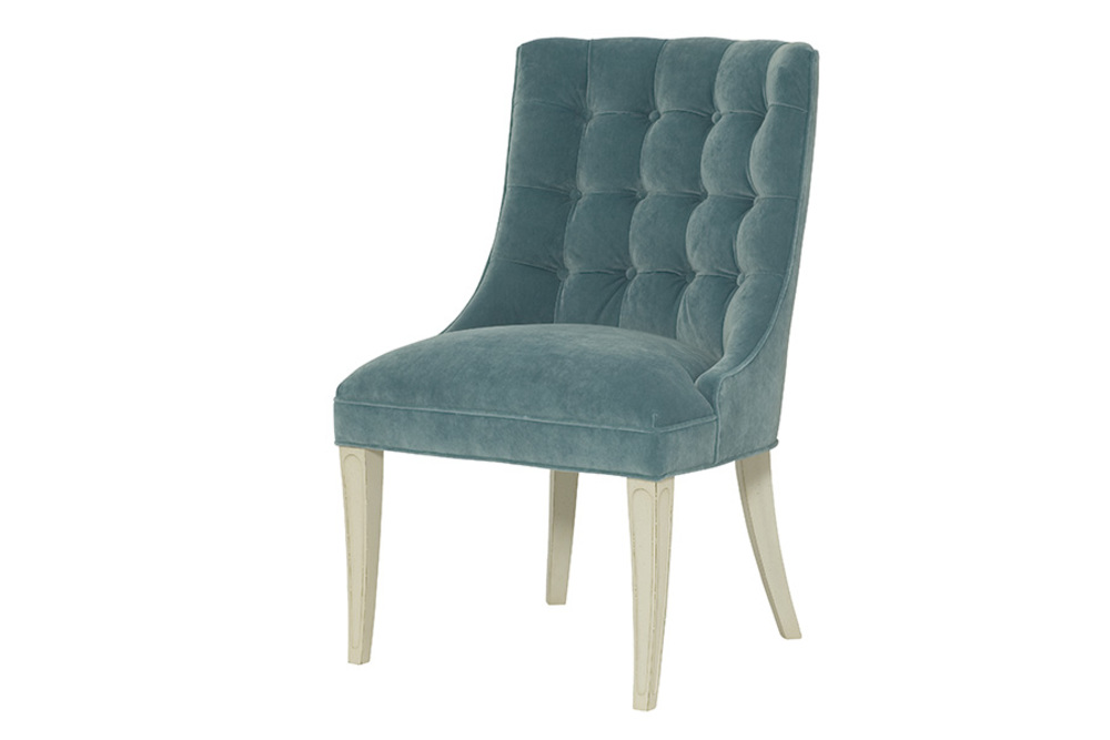 Wesley Hall - Margot Chair