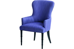 Thumbnail of Wesley Hall - Rowan Arm Chair