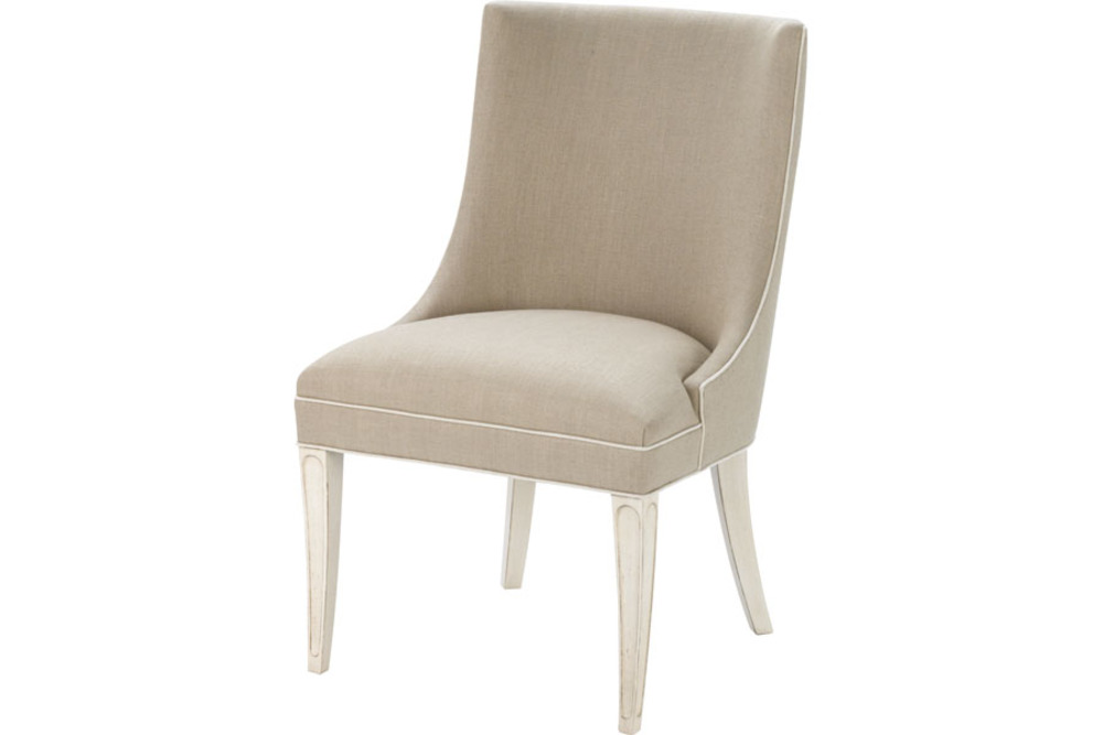 Wesley Hall - Mira Chair