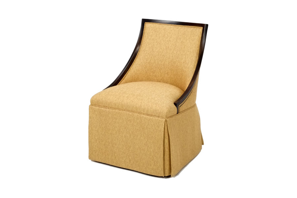 Wesley Hall - Coco Chair
