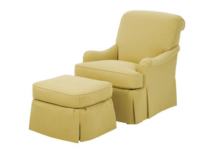 Thumbnail of Wesley Hall - Declan Chair
