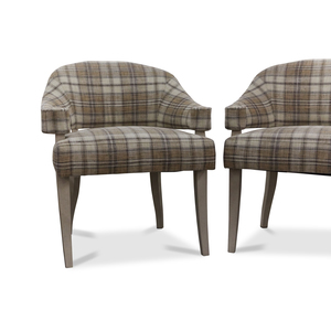 Thumbnail of WESLEY HALL, INC. - Birkin Chairs