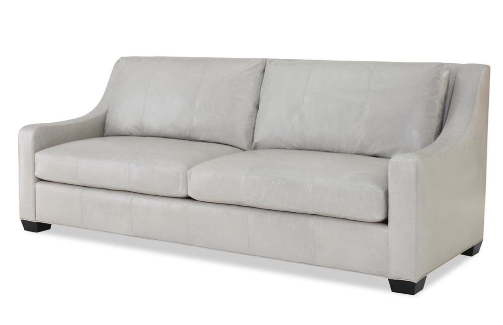 Wesley Hall - Parrish Sofa
