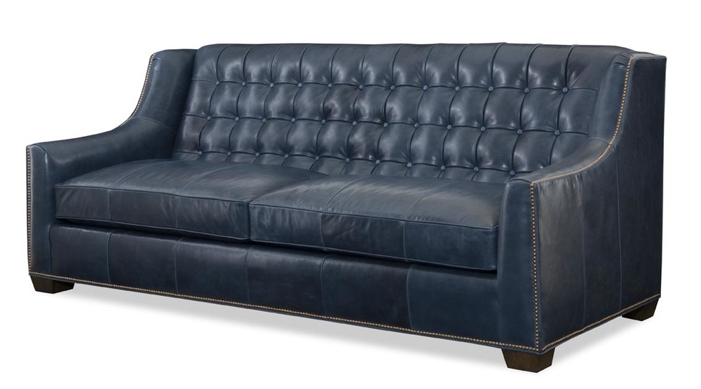 Wesley Hall - Hargrove Sofa