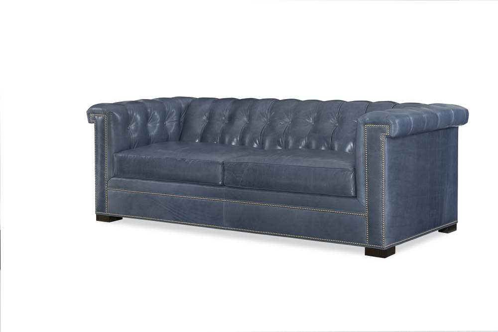 Wesley Hall - McGee Sofa