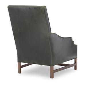 Thumbnail of Wesley Hall - Laslo Chair