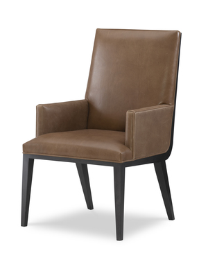 Thumbnail of Wesley Hall - Perino Arm Chair
