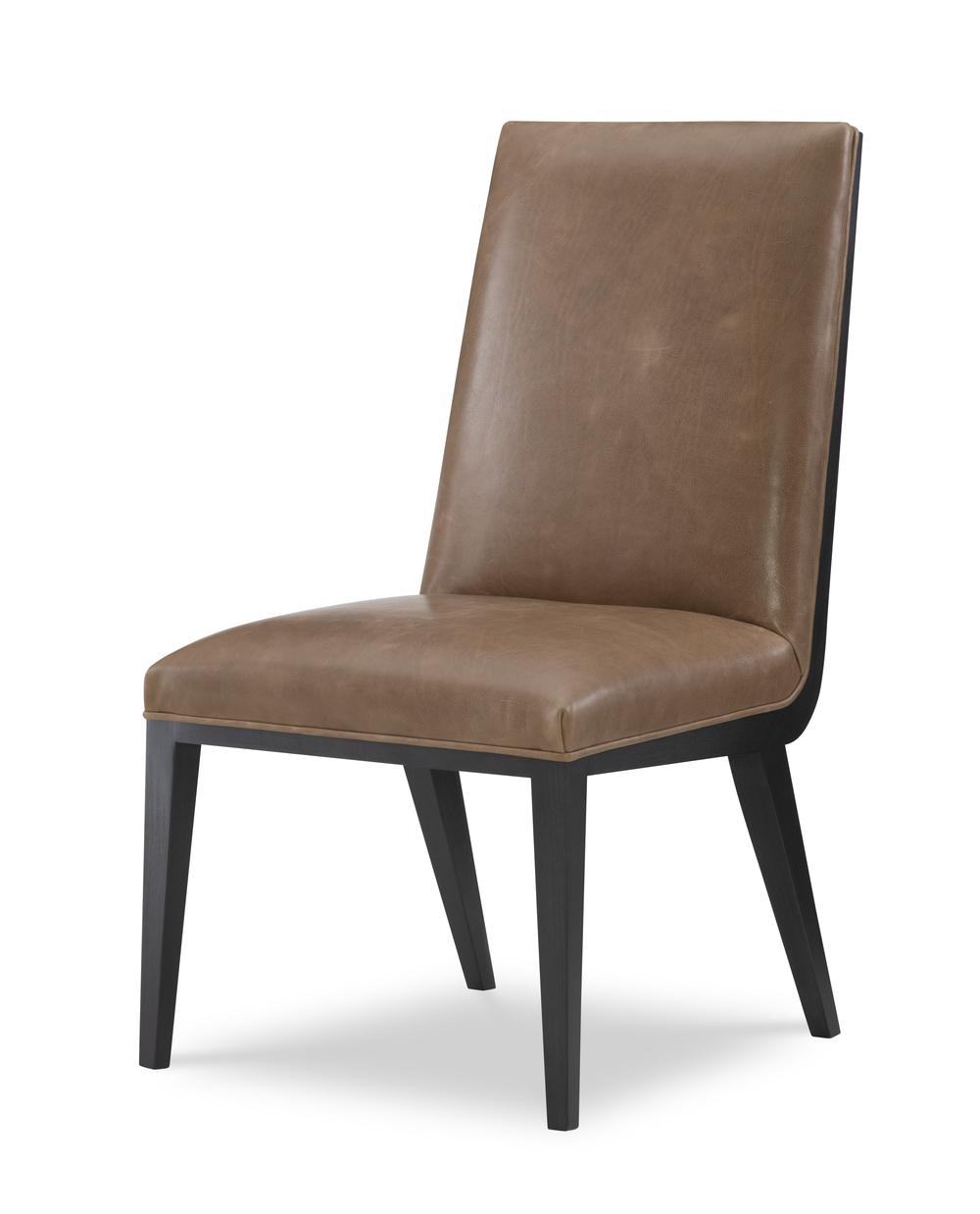 Wesley Hall - Vance Side Chair