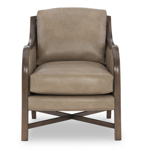 Thumbnail of WESLEY HALL, INC. - Dover Chair
