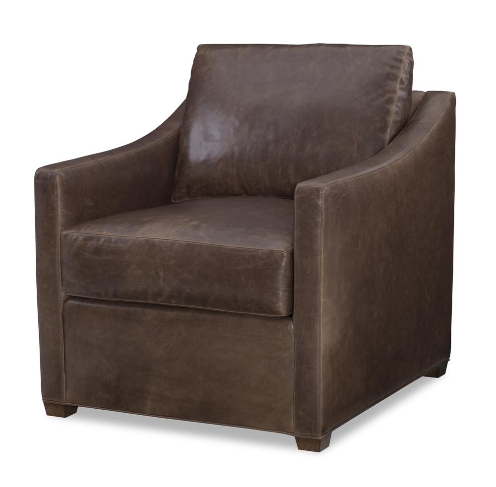 Wesley Hall - Pantego Chair