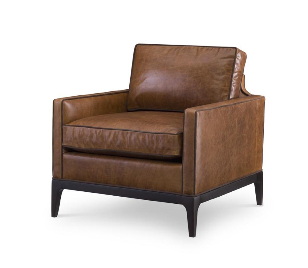 Wesley Hall - Lewis Chair