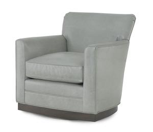 Thumbnail of Wesley Hall - Stewart Swivel Chair