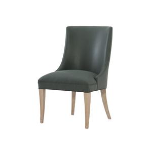 Thumbnail of Wesley Hall - Mira Chair
