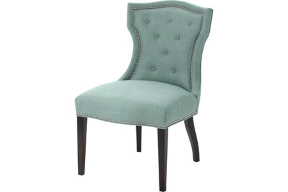 Wesley Hall - Cate Chair