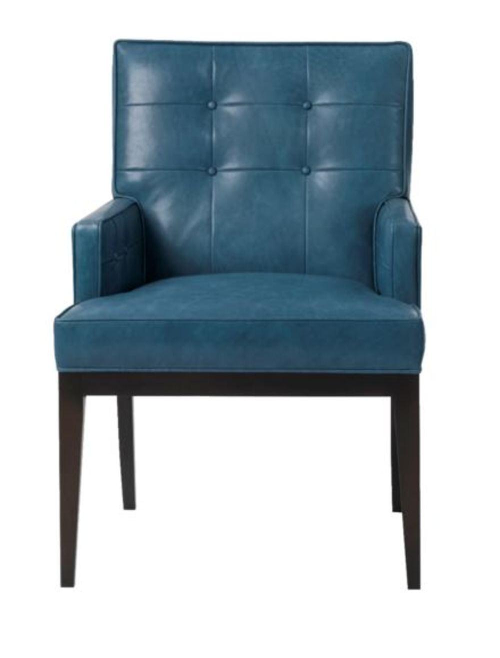 Wesley Hall - Milo Arm Chair