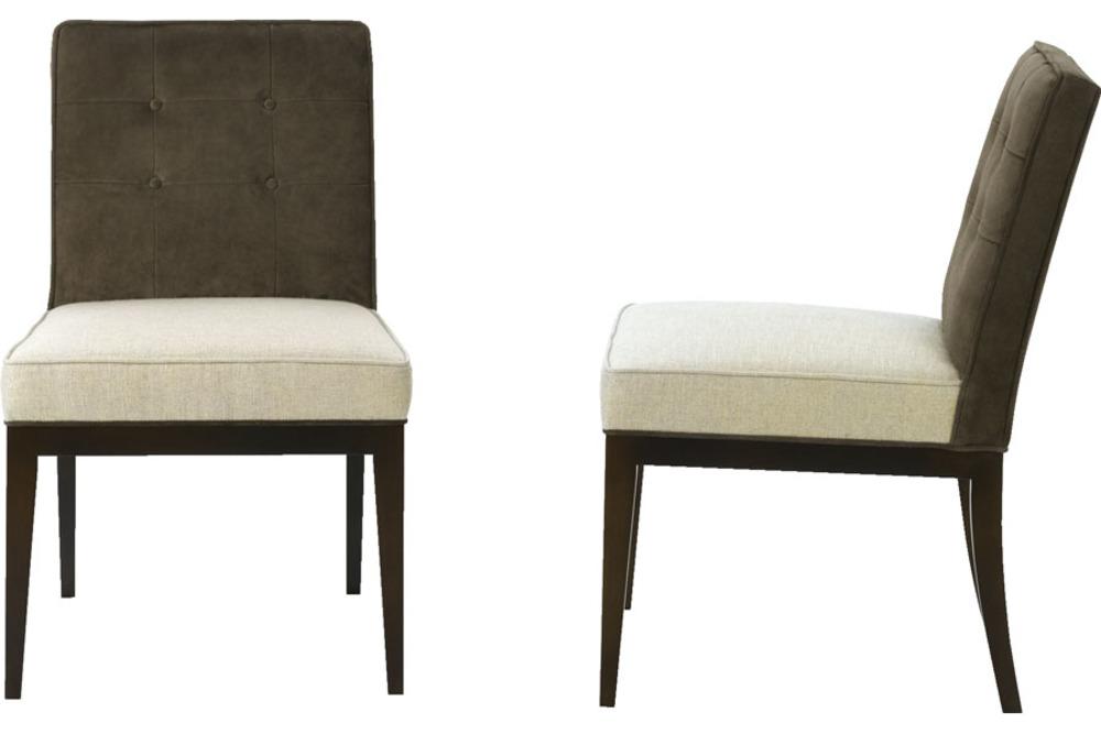 Wesley Hall - Milo Side Chair