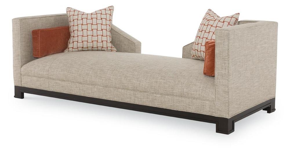 Wesley Hall - Social Sofa