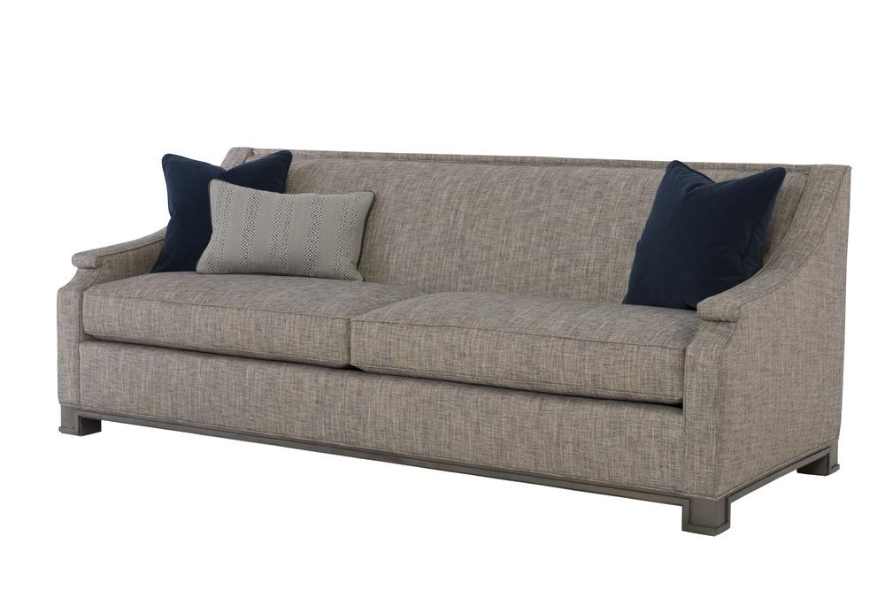 Wesley Hall - Gather Sofa