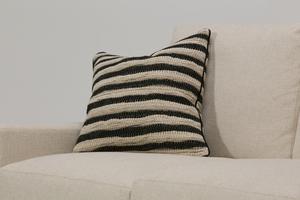 Thumbnail of Wesley Hall - Ample Sofa