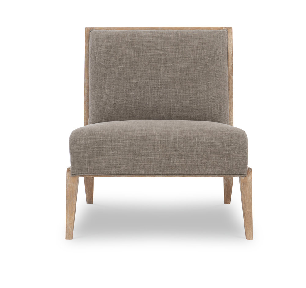 Wesley Hall - Earnest Chair