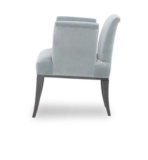 Thumbnail of WESLEY HALL, INC. - Tulip Chair
