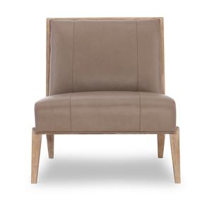 Thumbnail of WESLEY HALL, INC. - Earnest Chair