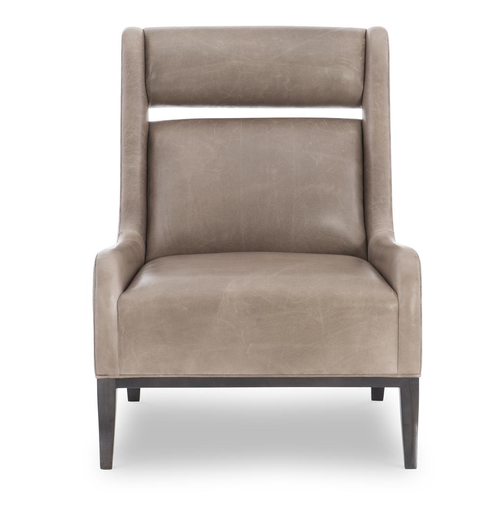 Wesley Hall - Dashing Chair