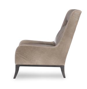 Thumbnail of Wesley Hall - Dashing Chair