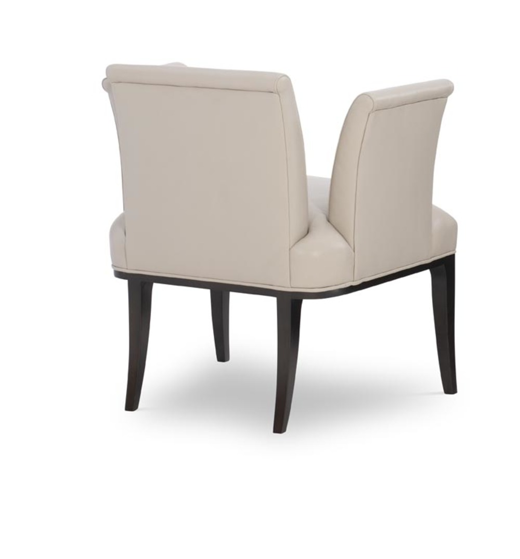 Wesley Hall - Tulip Chair
