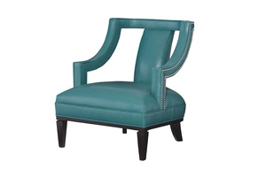 Thumbnail of WESLEY HALL, INC. - Charming Chair