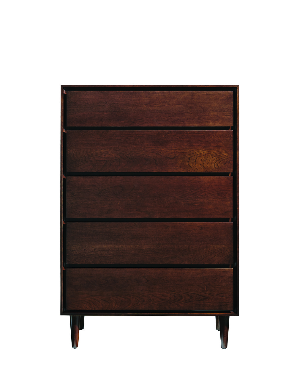 West Bros - Chest of Drawers