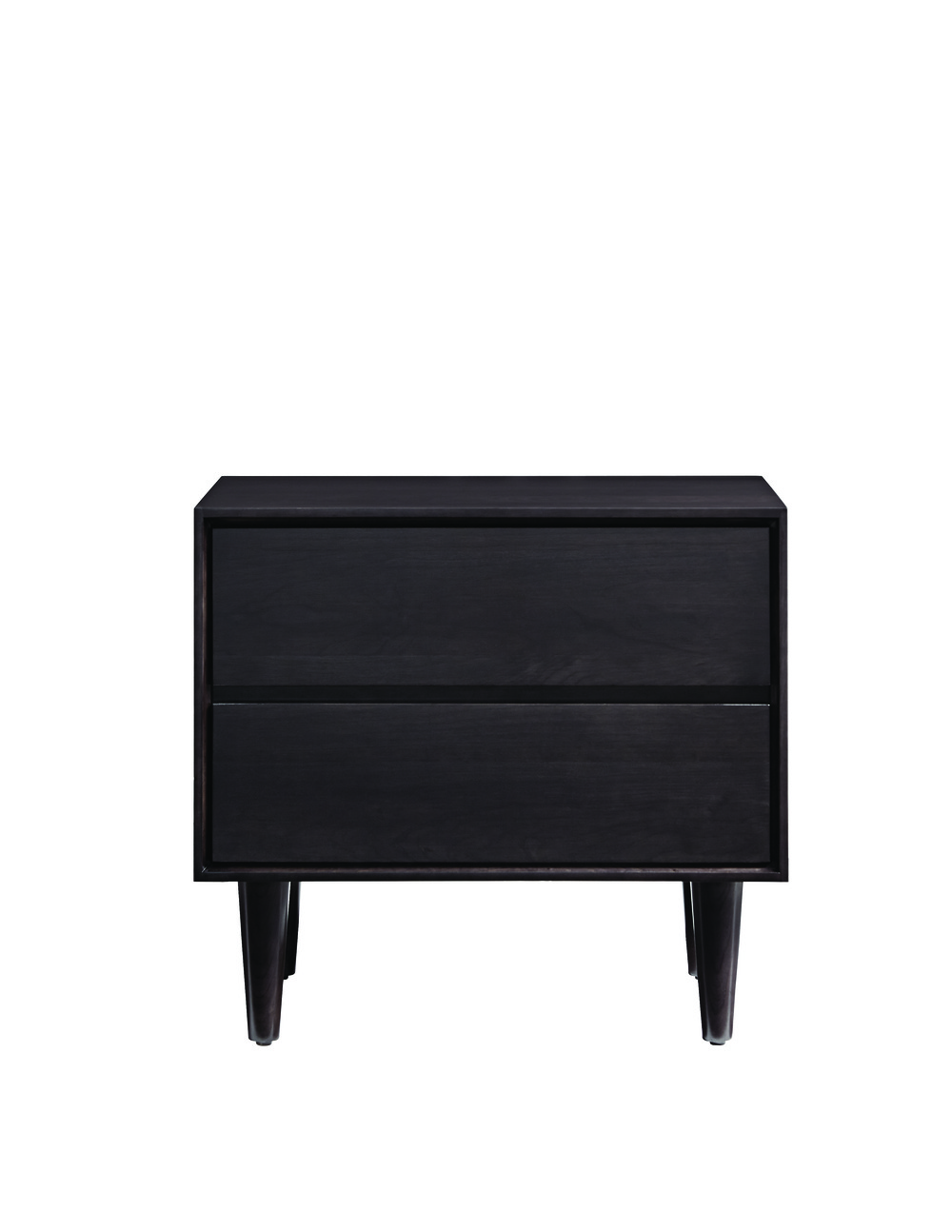 West Bros - Bedside Chest