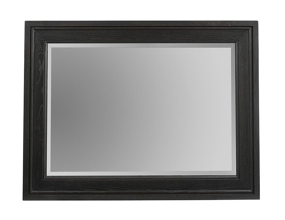 West Bros - Portrait/Landscape Mirror
