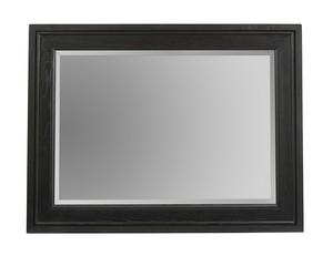 Thumbnail of West Bros - Portrait/Landscape Mirror