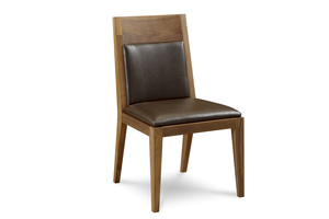 Thumbnail of West Bros - Upholstered Side Chair