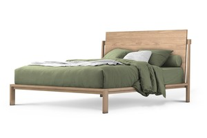 Thumbnail of West Bros - Phase Platform Bed