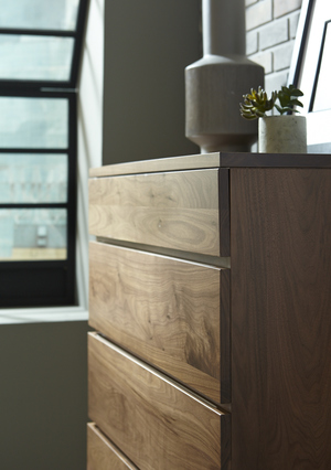 Thumbnail of West Bros - Chest of Drawers