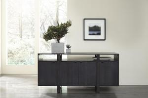 Thumbnail of West Bros - Credenza