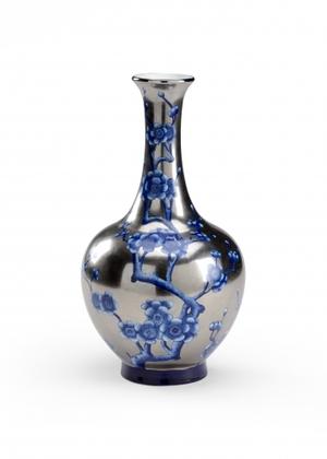 Thumbnail of Wildwood Lamp - Ling Ling Vase