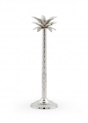 Thumbnail of WILDWOOD LAMP COMPANY - Palm Candlestick
