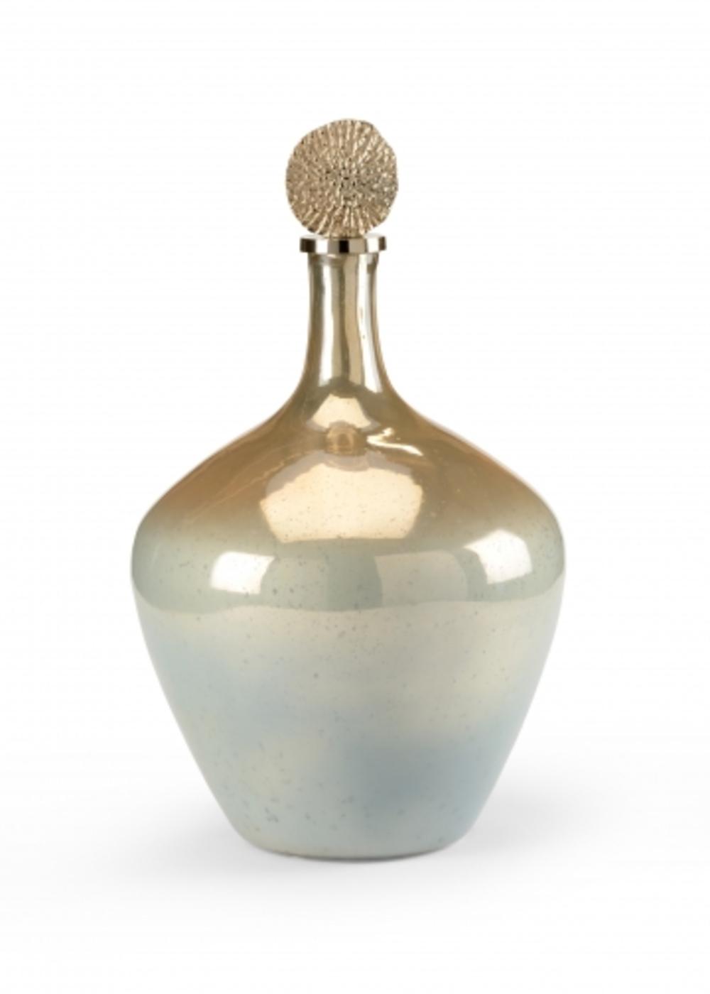 Wildwood Lamp - Helsinki Bottle